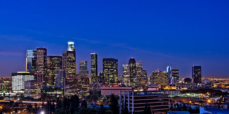 800X500 Los Angeles 2
