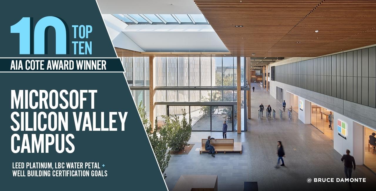 Microsoft Campus COTE Award 2021 v2 1280x650