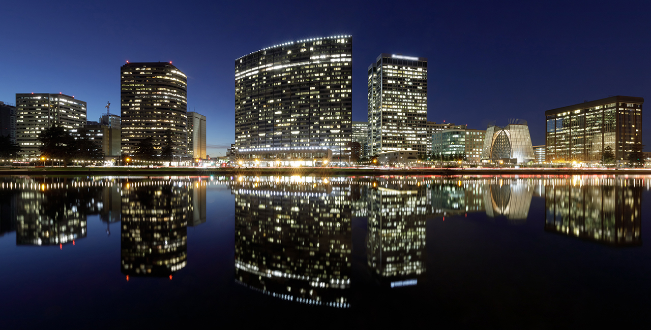 Oakland 1280x650