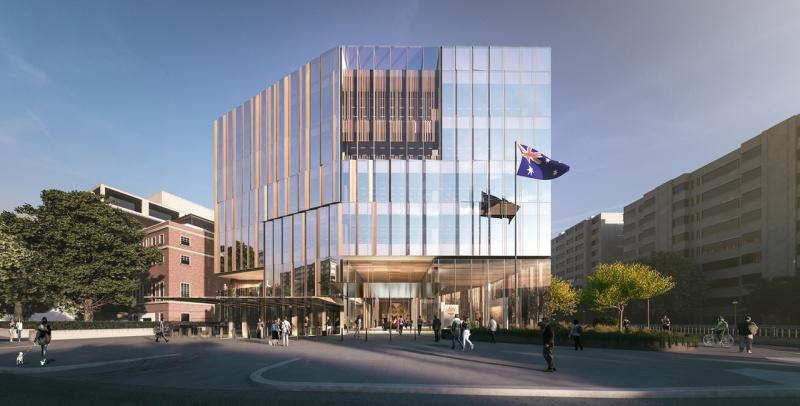 1280X650 Australian Embassy