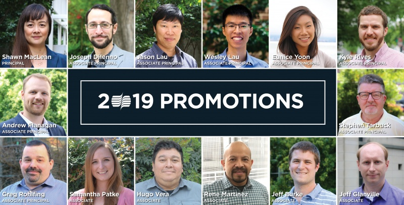 2019-promotions