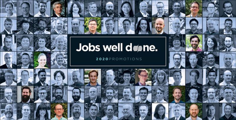 2020 promotions v4