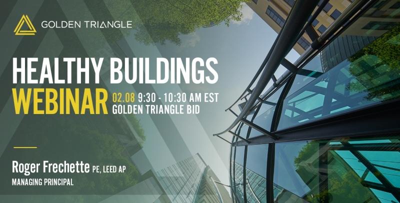 2021 Healthy Buildings Webinar 1280x650