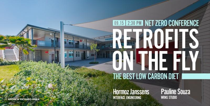 2021 Net Zero Conference Retrofits on the Fly 1280x650