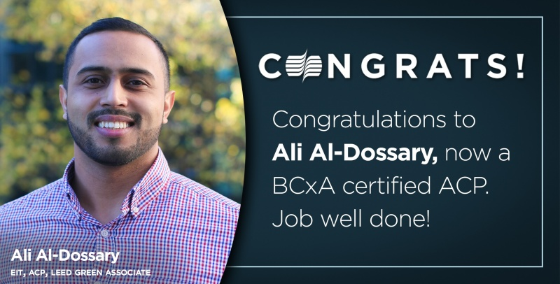 Ali-Al-Dossary-ACP-certified-Social-Promo