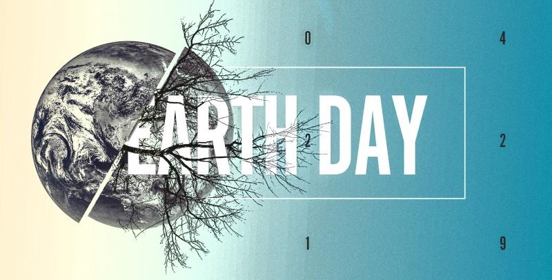 Earth-Day-V4