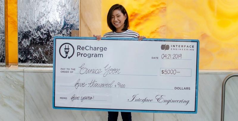 Eunice Yoon Re Charge 1280 x 650