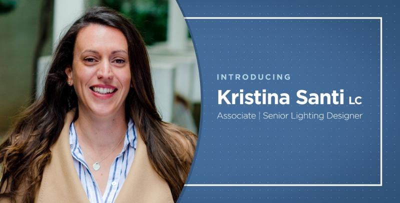 Get-to-know-Kristina-Santi-v3-1280x650