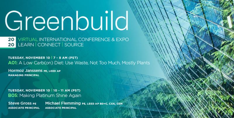 Greenbuild 2020 Social Promo 1280x650
