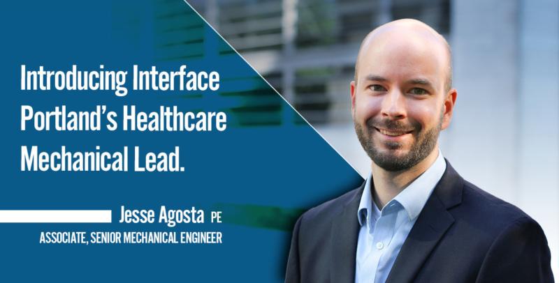 Healthcare Ecard Jesse A