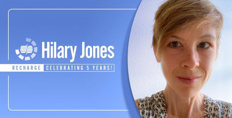 Hilary Jones 5 Year Re Charge v2