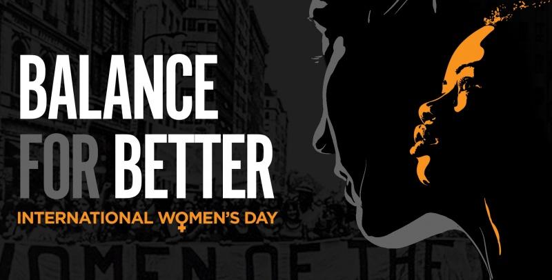 International-Womens-Day-v2