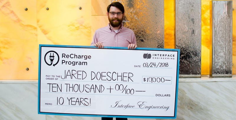 Jared  Doescher  Re Charge 1280X650
