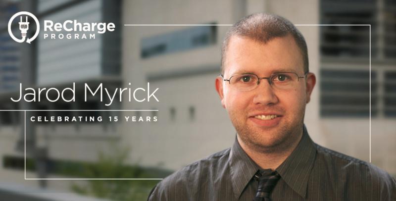 Jarod Myrick Re Charge 1280x650