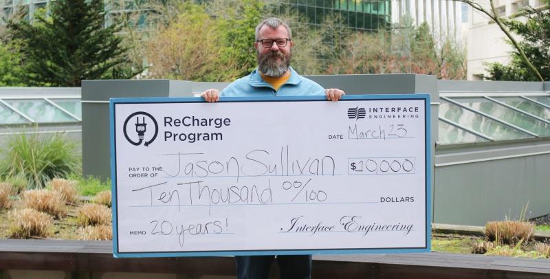 Jason Sullivan 1280X650