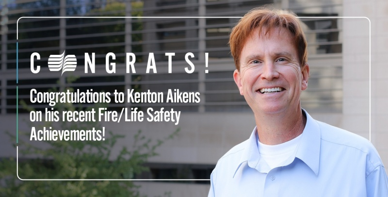 Kenton Aikens Social Promo v2