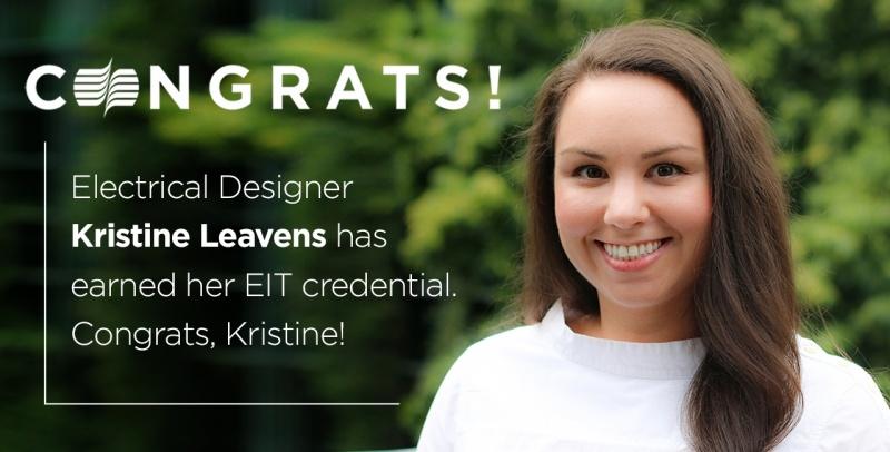 Kristine Leavens EIT Promo 1280x650