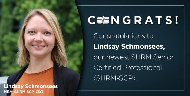 Lindsay-Schmonsees-SHRM-certified-Social-Promo
