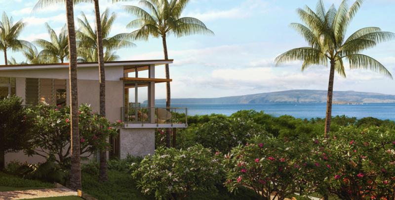 Makalii Residential Resort Exterior 1280x650