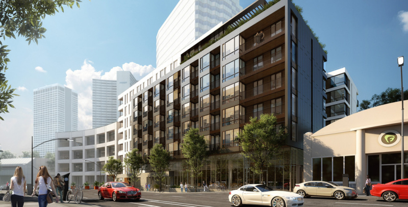 Modera Lake Merritt Design Build Exterior 1280x650