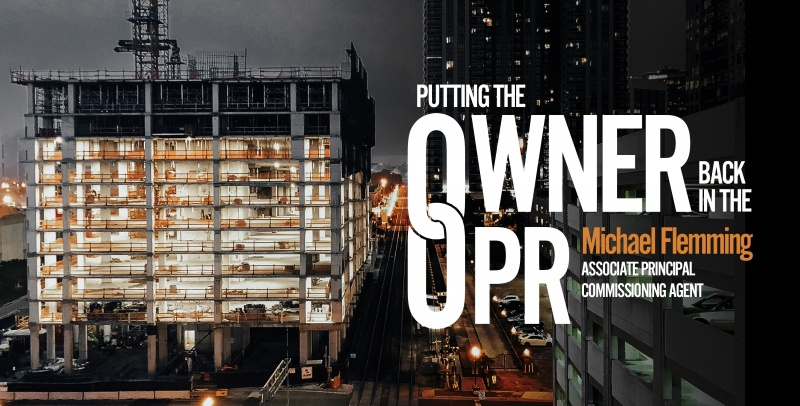 Putting the Owner Back in the OPR Michael Flemming 1280x650