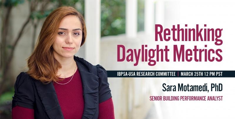 Sara Motamedi IBPSA 2021 promo 1280x650