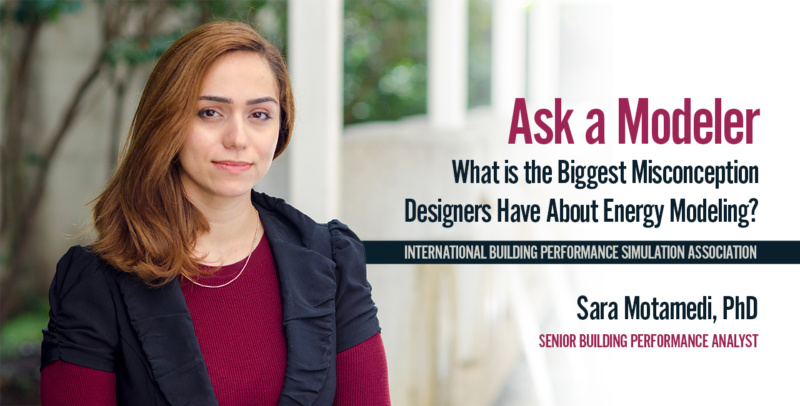 Sara Motamedi IBPSA feature promo 1280x650