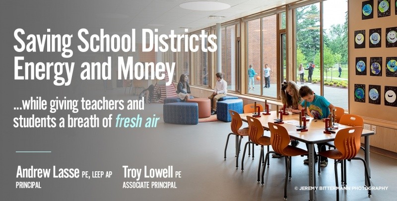 Saving Scool District Energy and Money2 1280x650