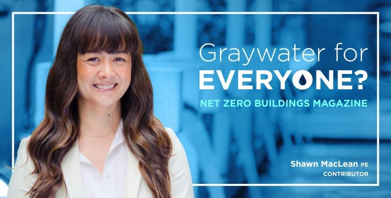 Shawn-Wilson-NZB-Graywater-article