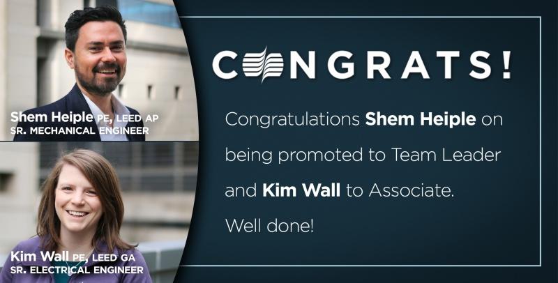 Shem Kim Social Promo