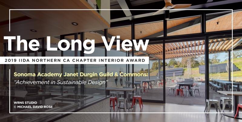 Sonoma-Academy-Long-View-Award-Social-Promo