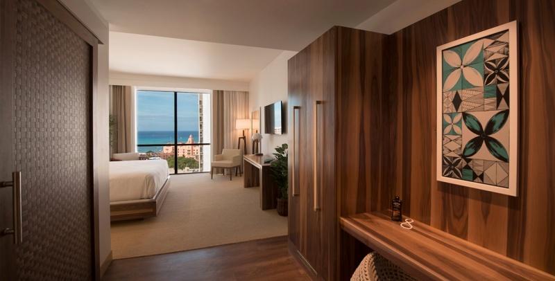 Waikiki Trade Center Hotel Conversion 1280X650