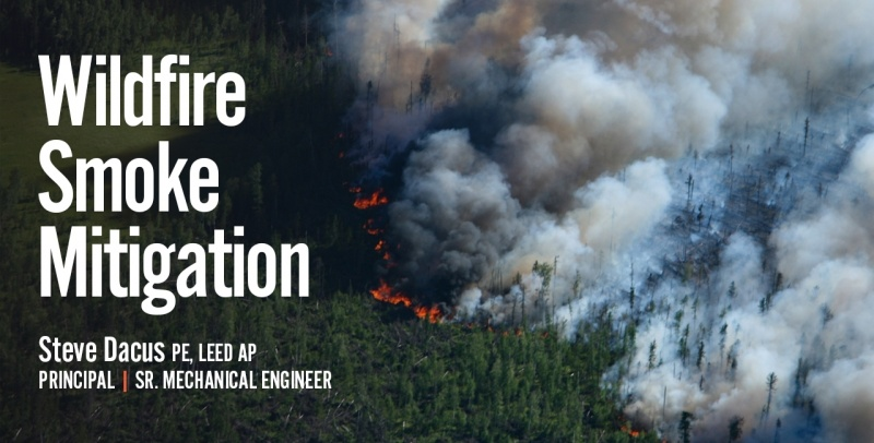 Wildfire Smoke Mitigation 1280x650