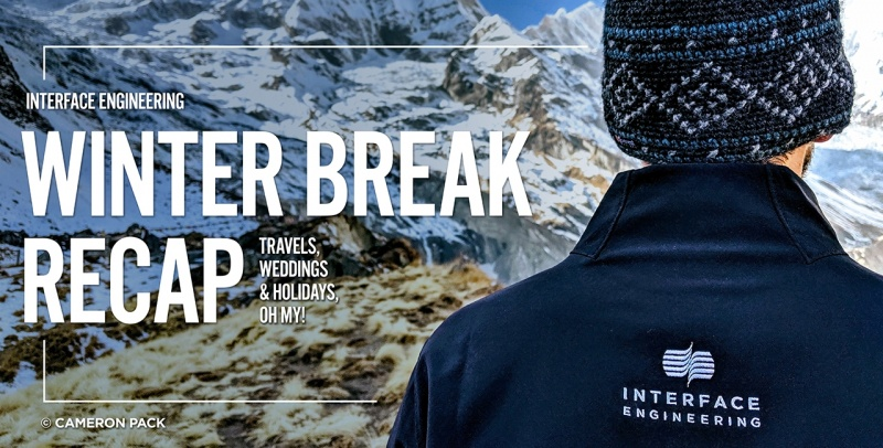 Winter Break Promo 1280x650