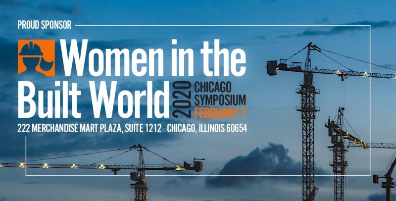 Wit BW Symposium Sponsorship announcement1280x650
