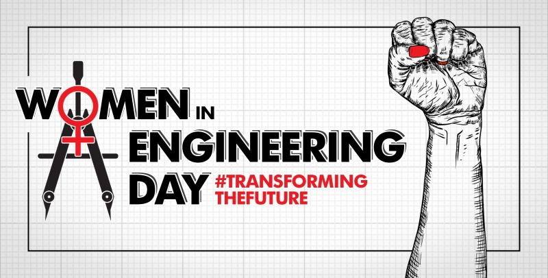 Women in Engineering social promo 3