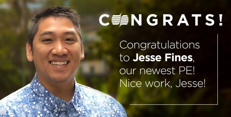 Jesse Fines 1280x650