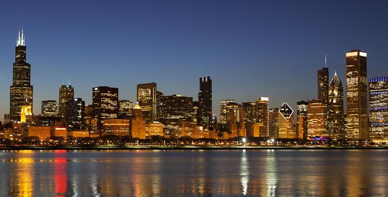 Chicago 800X466