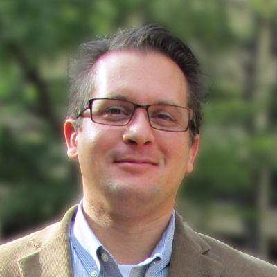 Joseph Niedzielski