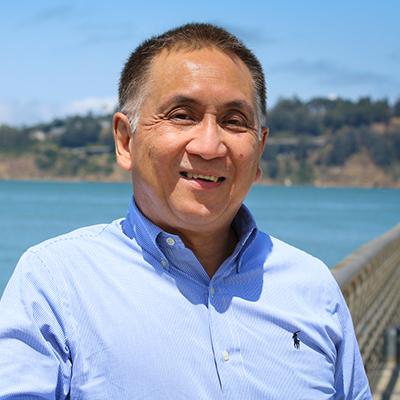 Joel D. Cruz