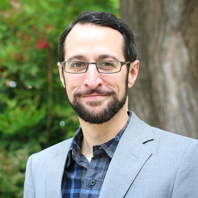 Joseph DiIenno