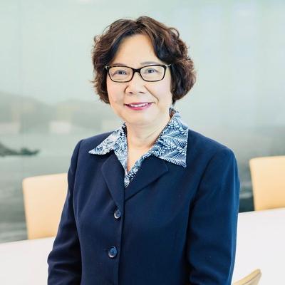Carol Li