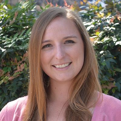 Samantha Patke