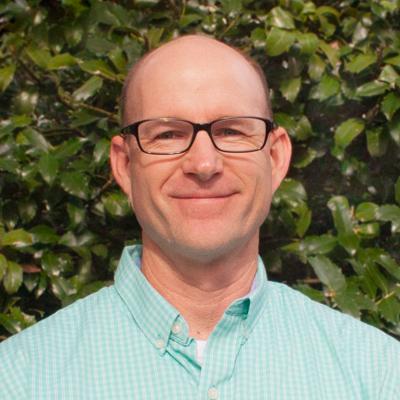 Scott Micucci