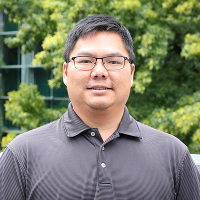Thomas Phuong