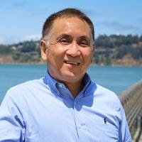 Joel Cruz 400X400