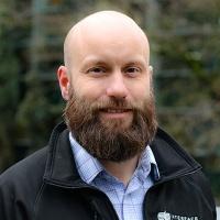 Adam carlson beard 400x400