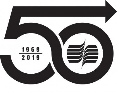 New 50th